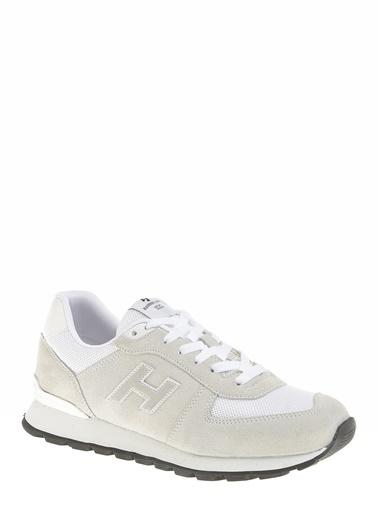 Hammer Jack Sneakers Beyaz